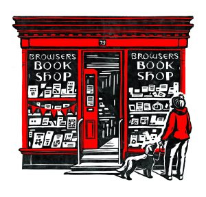 Bookshop Picks
